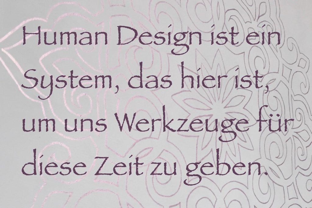 HumanDesignWorkshop21